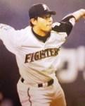 Shugo Fujii