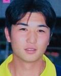 yukihito nakanishi