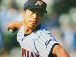 takeshi shimazaki