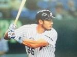 nishiura katsuhiro