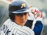 shigeyuki furuki
