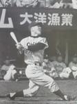 enomoto.kihachi1.jpg