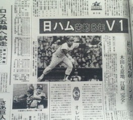 fs.victory.jpg