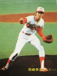 nishizaki.yukihiro2.jpg