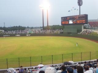omiya.stadium2.jpg