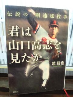 yamaguchi.takashi.book.jpg